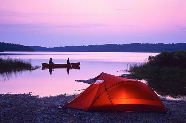 Cho thuê lều cắm trại, du lịch ở tại Phú Yên
